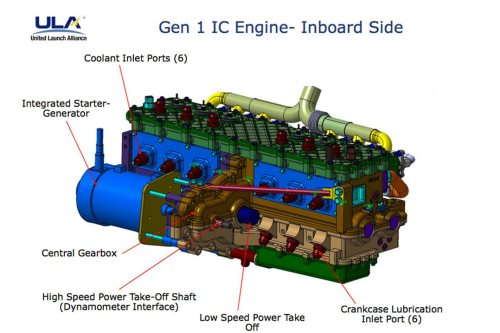 small resolution of first engine diagram