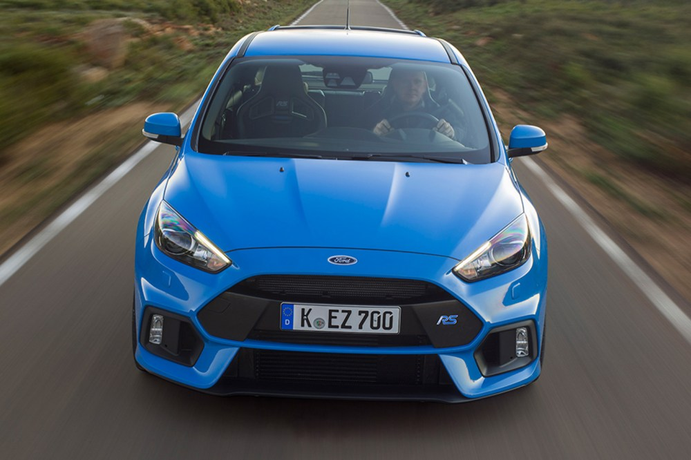 medium resolution of ford focus rs the dryly worded us patent describes it as a device to generate an engine noise and a method to generate the engine noise at a time period