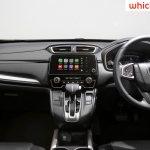 Honda Cr V 2020 Review Price Features Australia