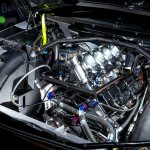 Anatomy Of The Zb Inside Holden S Latest Commodore Supercar