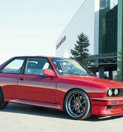 e30 wiring harness 1990 wiring diagrams e30 cabriolet e30 m3 wiring harness cover e30 ignition  [ 1422 x 948 Pixel ]