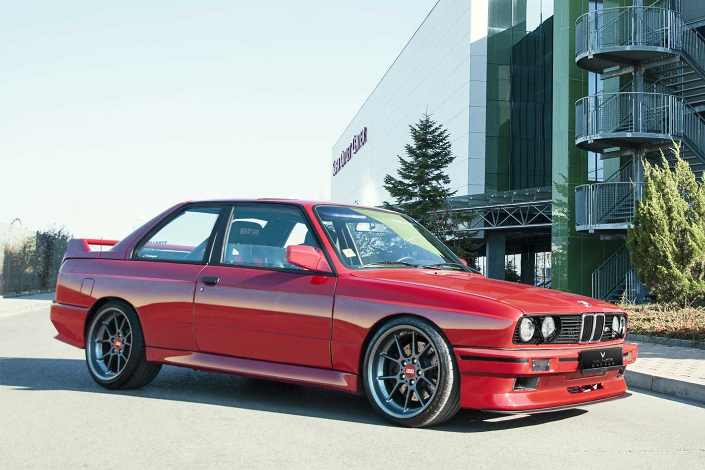 hight resolution of e30 wiring harness 1990 wiring diagrams e30 cabriolet e30 m3 wiring harness cover e30 ignition