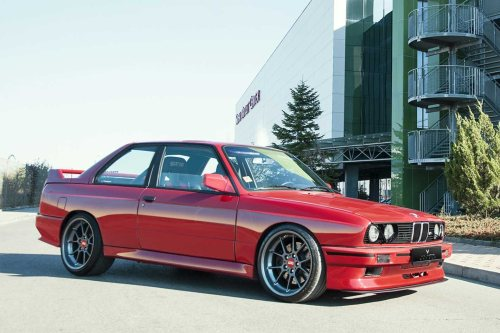 small resolution of e30 wiring harness 1990 wiring diagrams e30 cabriolet e30 m3 wiring harness cover e30 ignition
