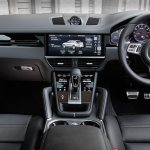 Porsche Cayenne Turbo Coupe 2020 Review