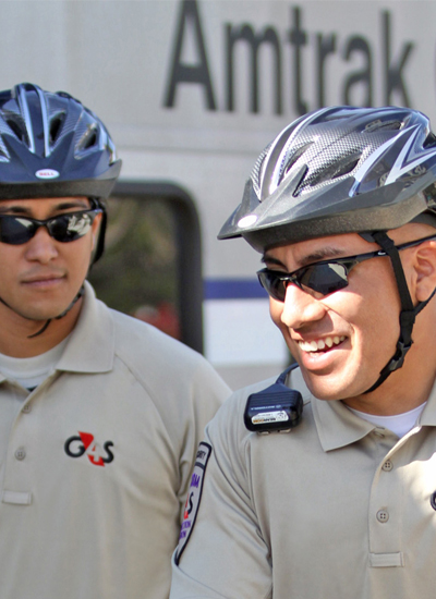 USA careers center featuring job openings and career opportunities with G4S