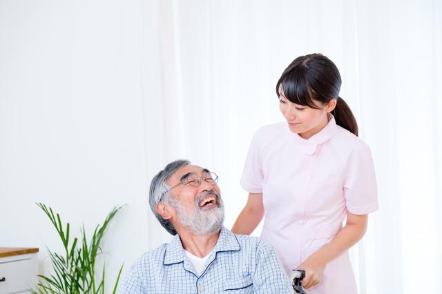 「介護老人保健施設」の画像検索結果