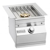 fire magic grills outdoor cooking