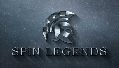 SpinLegends