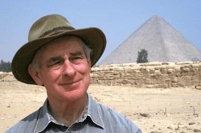 pyramides 1