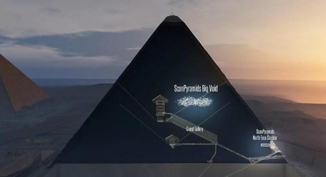 pyramides 23