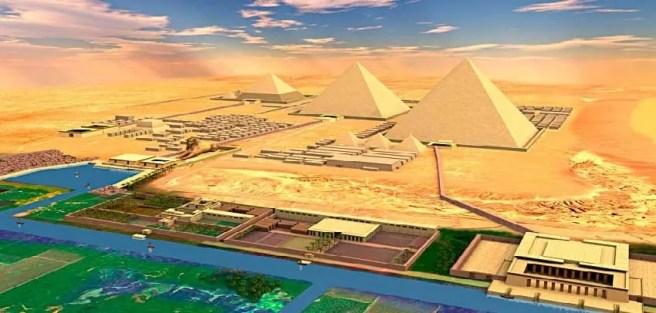 pyramides 28