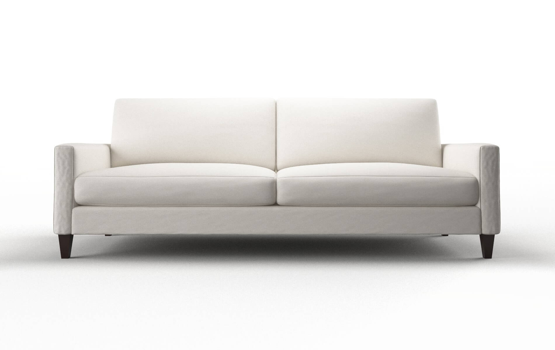 Eggshell Chair Cannes Venice Eggshell Sofa Dreamsofa