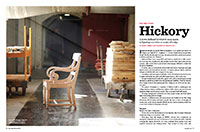Hickory-Opening-Spread