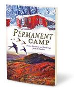 Permanent Camp
