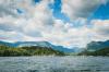 _lake lure