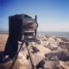 Taylor-camera
