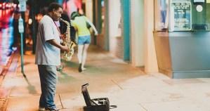 asheville music