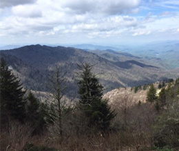 nc-parks-6 Mountains-to-Sea Trail