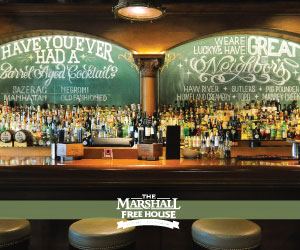 marshall-freehouse-about