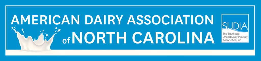 American Dairy Association of North Carolina