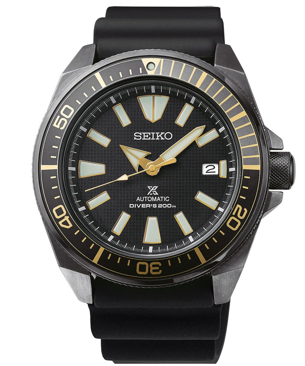 Taucheruhren gnstig online kaufen  uhrcenter Uhren Shop