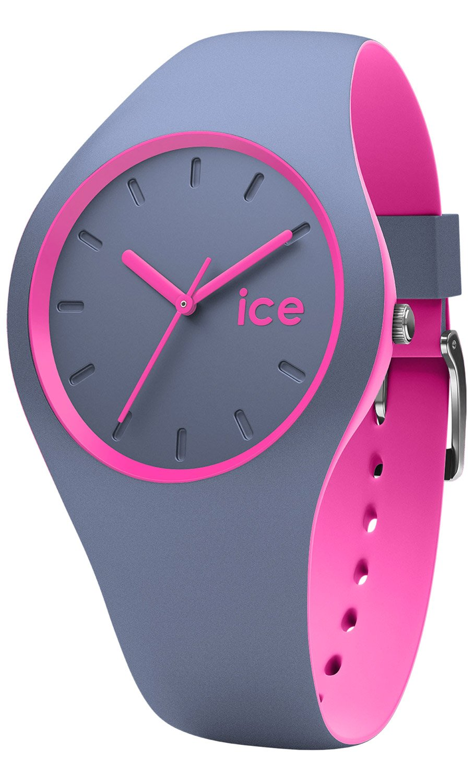 ICEWATCH Uhren gnstig kaufen  uhrcenter Armbanduhren Shop