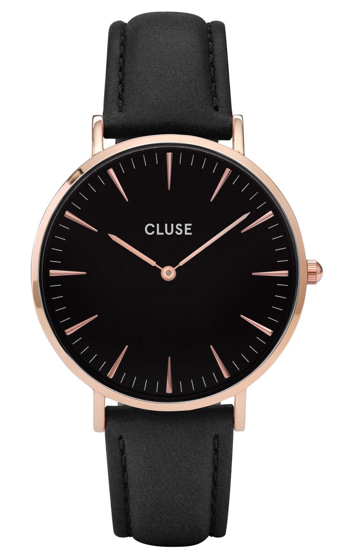 CLUSE Damenuhren gnstig online kaufen  uhrcenter Uhren Shop