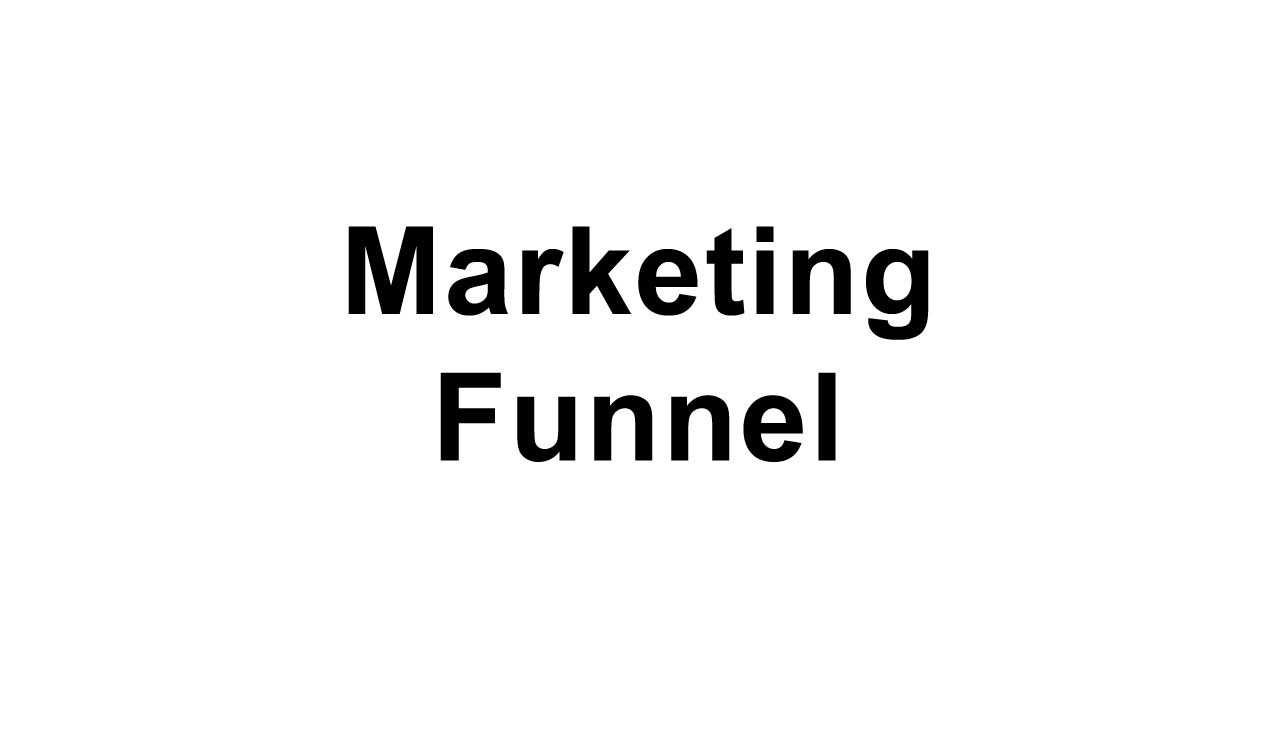 Power Marketing Arsenal » Blog Sales Page