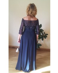 J And B Bridal Mother Of The Bride Dresses - Wedding ...