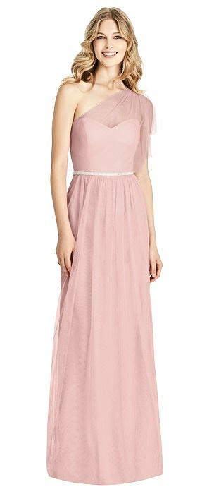 Jenny Packham Bridesmaid Dresses