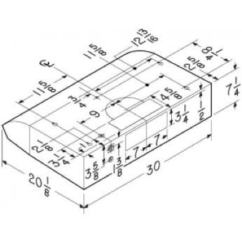 Jbl Amplifier Wiring Diagram. Jbl. Wiring Diagram