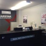 Body Shop Carstar Bothell Auto Rebuild In Bothell Wa 98011