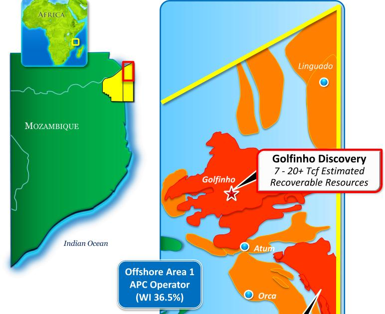 https://i0.wp.com/d3n6f555sx1wcx.cloudfront.net/wp-content/uploads/2012/05/Anadarko-Another-Major-Discovery-Offshore-Mozambique.jpg