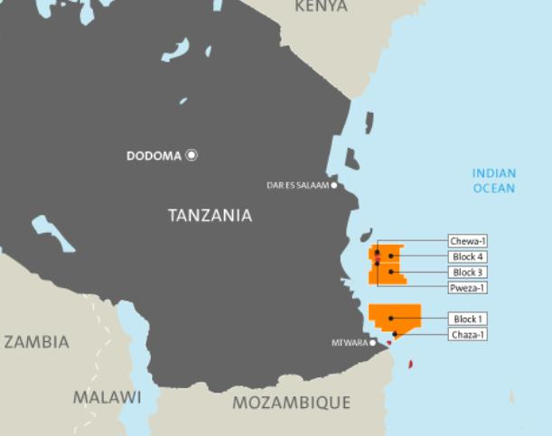 http://d3n6f555sx1wcx.cloudfront.net/wp-content/uploads/2012/05/Five-in-a-Row-for-BG-Group-Offshore-Tanzania.jpg