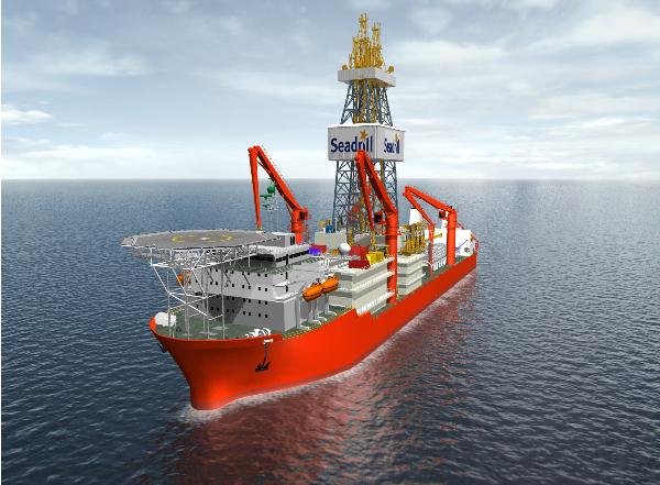https://i0.wp.com/d3n6f555sx1wcx.cloudfront.net/wp-content/uploads/2012/05/Norway-Seadrill-Bulish-on-Outlook-for-Drilling-Services.jpg