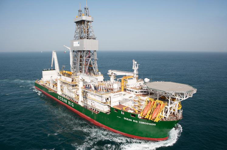 https://i0.wp.com/d3n6f555sx1wcx.cloudfront.net/wp-content/uploads/2012/05/Ocean-Rig-Corcovado-Starts-Drilling-Ops-Offshore-Brazil.jpg