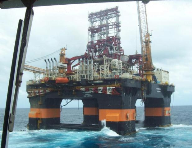 https://i0.wp.com/d3n6f555sx1wcx.cloudfront.net/wp-content/uploads/2012/05/Repsol-Drills-Duster-Offshore-Cuba.jpg
