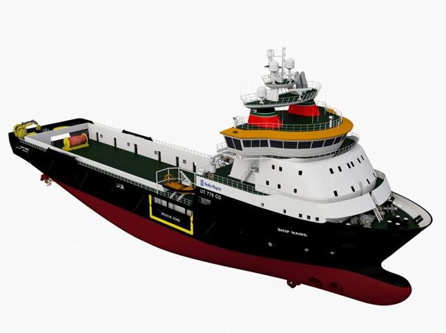 https://i0.wp.com/d3n6f555sx1wcx.cloudfront.net/wp-content/uploads/2012/05/UK-BP-Places-Order-for-4-Platform-Supply-Vessels.jpg