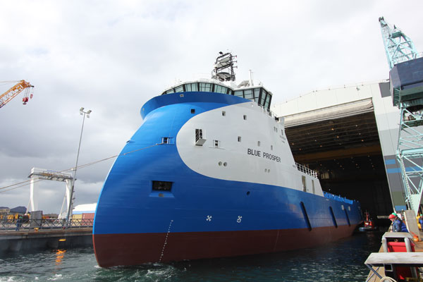 https://i0.wp.com/d3n6f555sx1wcx.cloudfront.net/wp-content/uploads/2012/05/Ulstein-Launches-New-PSV.jpg