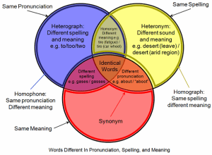 Solving Problems with Venn Diagrams | Explained with