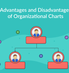 advantages and disadvantages of organizational charts structures [ 1541 x 680 Pixel ]