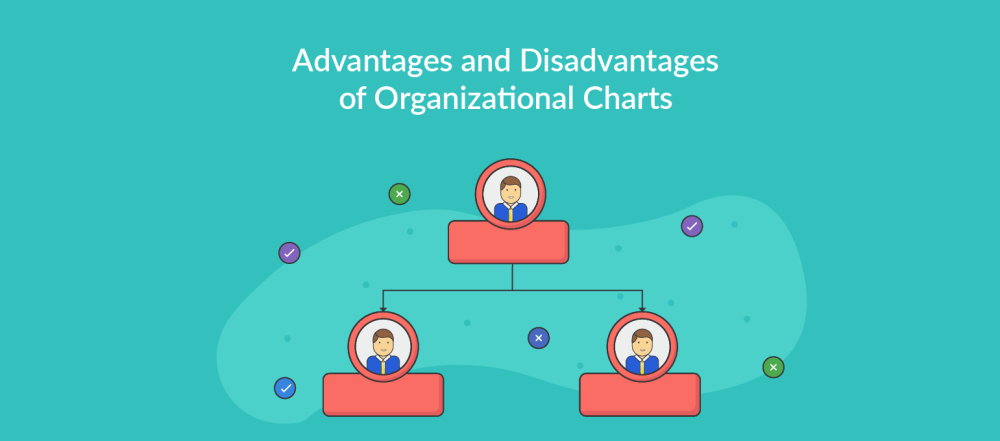 medium resolution of advantages and disadvantages of organizational charts structures