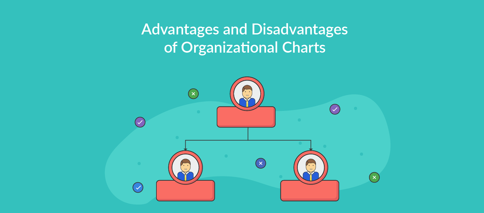 hight resolution of advantages and disadvantages of organizational charts structures