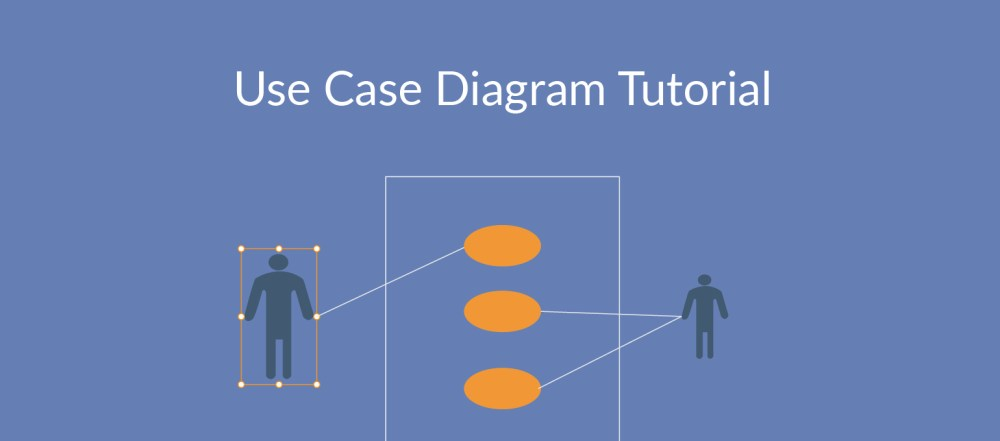 medium resolution of use case diagram tutorial guide with examples