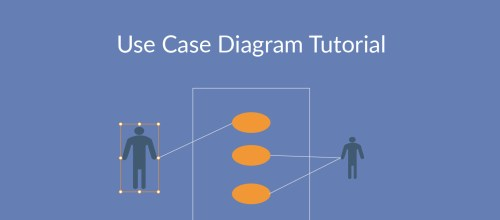 small resolution of use case diagram tutorial guide with examples