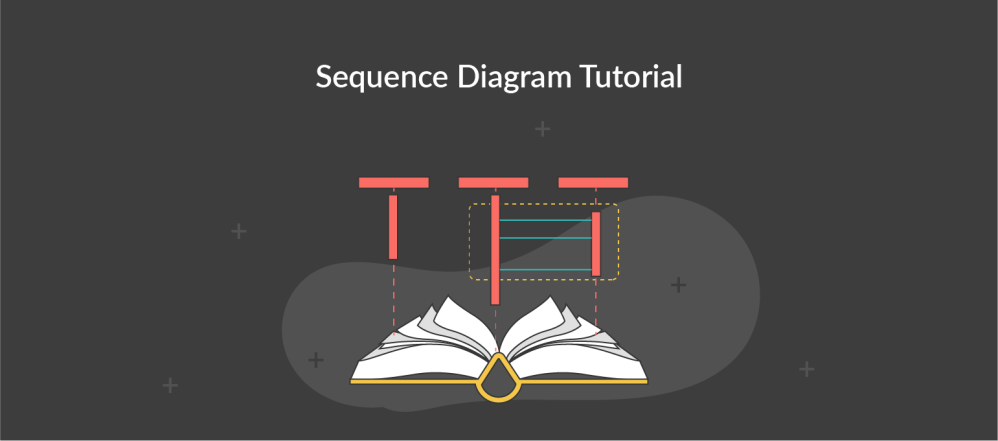medium resolution of sequence diagram tutorial complete guide with examples