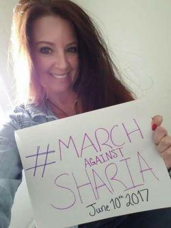 MarchAgainstSharia21.jpg