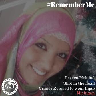 Jessica_Mokdad_(1).png