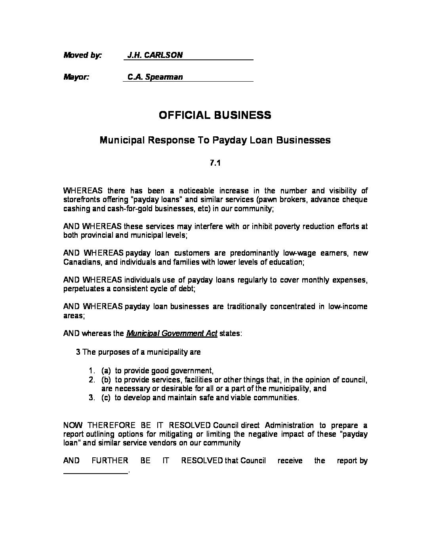 Pay Registration Online Alberta