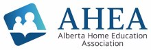 Alberta Home Education Association
